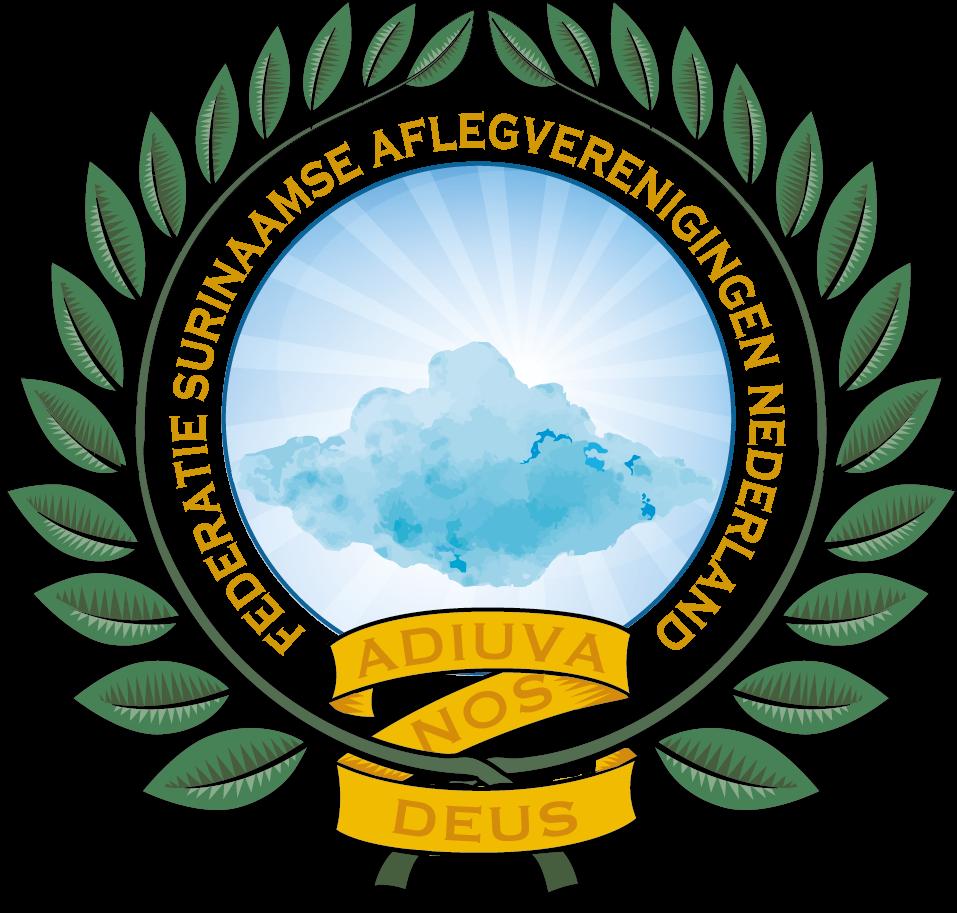 Federatie Surinaamse Aflegverenigingen Nederland